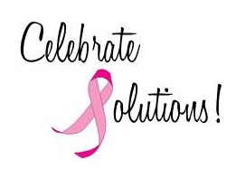 Celebrate Breast Cancer Solutions