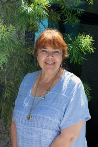 Diana Lithgow - PhD, FNP, RN-BC, Board Member