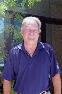 Gary Balogh
